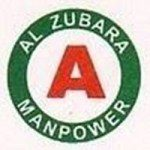 ALZUBARA MANPOWER INDONESIA. PT