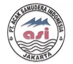 ACAK SAMUDERA INDONESIA. PT