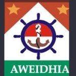 AWEIDHIA CREW MANAGEMENT. PT