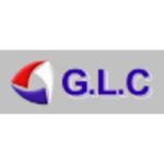 GLC Indonesia, PT