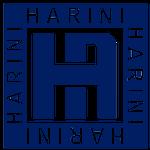 HARINI DUTA AYU. PT