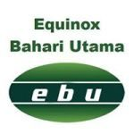 EQUINOX BAHARI UTAMA. PT