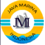 JAVA MARINA INDONESIA. PT