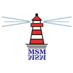 Menara Suar Maritim, PT