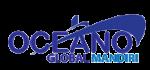 OCEANO GLOBAL MANDIRI. PT