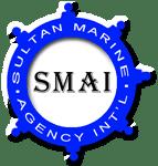 SULTAN MARINE AGENCY INTERNASIONAL. PT
