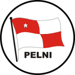PT.PELNI (Persero)