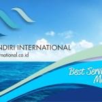 PT Abadi Mandiri International