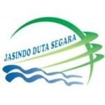 PT. JASINDO DUTA SEGARA