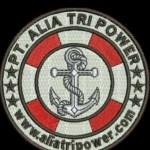 PT. Alia Tripower