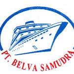 PT Belva Samudra