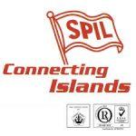 PT. SPIL (SALAM PACIFIC INDONESIA LINES) / PT. PELAYARAN MANALAGI / PT. NSI (NYK-SPIL INDORORO)