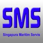 PT SINGAPORE MARITIME SERVICES