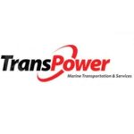PT Trans Power Marine Tbk
